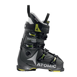 Atomic Hawx Prime 120 Boot 2018