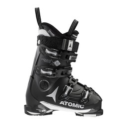 Atomic Hawx Prime 80 Boot - Women's 2017