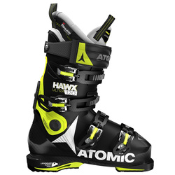 Atomic Hawx Ultra 120 Ski Boot 2017