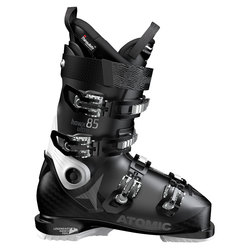 Atomic Hawx Ultra 85 Ski Boot - Women's