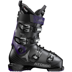 Atomic Hawx Ultra 95 Ski Boot- Womens 2019