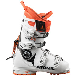 Atomic Hawx Ultra XTD 120 Boot 2019