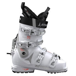 Atomic Hawx Ultra XTD 95 Alpine Touring Ski Boots - Women's 2020