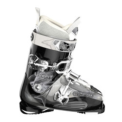 Atomic Live Fit 80 Ski Boots - Women's
