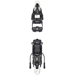 Atomic Shift MNC 13 Bindings