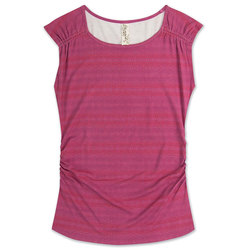 Aventura Aria Top - Womens
