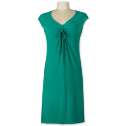 Aventura Audra Dress - Womens