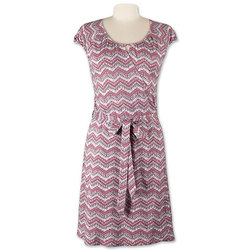 Aventura Castella Dress - Women's