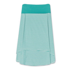 Aventura Catina Hi Low Skirt