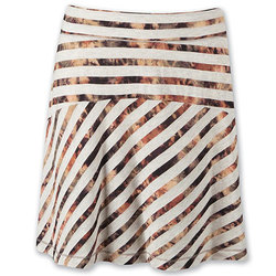 Aventura Piper Skirt - Women's