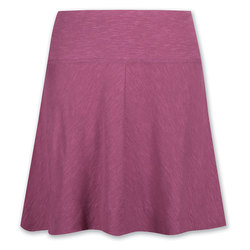 Aventura Sinclair Skirt -  Womens