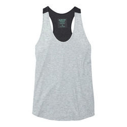 Burton Step Out Tank - Women's