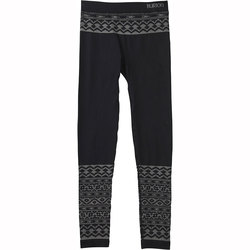 Burton Active Smalls Tight - Women's
