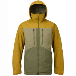 Burton AK 2L Swash Jacket