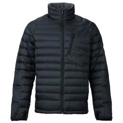 Burton AK BK Down Insulator Jacket - Mens