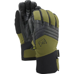 Burton [ak] Clutch Gloves