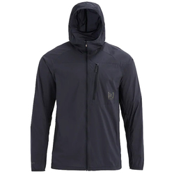 Burton [ak] Dispatcher Ultralight Jacket - Men's
