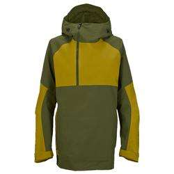 Burton AK Elevation Anorak Jacket - Womens