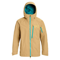 Burton AK Gore Cyclic Jacket