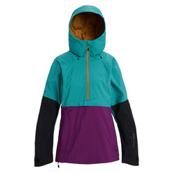 Burton AK Gore-Tex 3L Kimmy Jacket - Women's