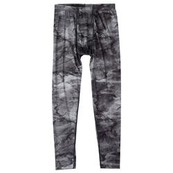 Burton AK Power Dry Pant - Mens