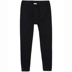Burton AK Power Grid Pant