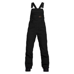 Burton Avalon Bib Pant - Women's