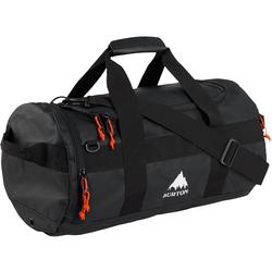 Burton Backhill Duffle Bag Small 40L