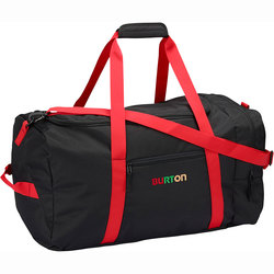 Burton Boothaus Bag - Medium
