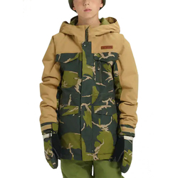 Burton Covert Jacket - Kid's
