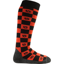 Burton Boys Emblem Socks - Kids'