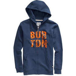 Burton Kids' Shirts