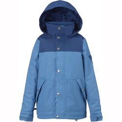 Burton Fray Jacket - Boy's