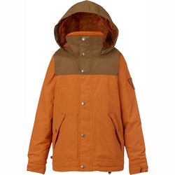 Burton Kids' Jackets