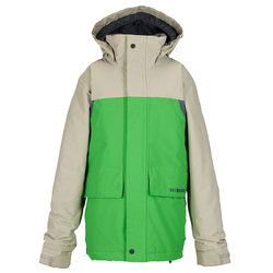 Burton Boys TWC Headliner Jacket