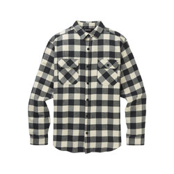 Burton Brighton Flannel L/S Shirt