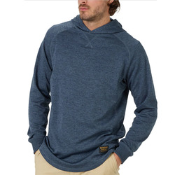 Burton Caption Pullover - Men's