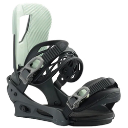 Burton Cartel Re:Flex Snowboard Binding 2019