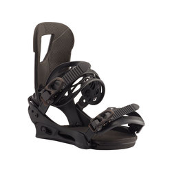 Burton Cartel Re:Flex Snowboard Binding 2020