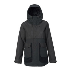 Burton Cerena Parka Jacket - Women's