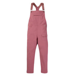 Burton Chaseview Overall - Women's