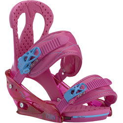 Burton Citizen Bindings - Womens