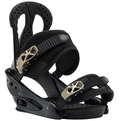 Burton Citizen Snowboard Bindings - Womens 2018