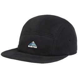 Burton Cordova Fleece 5 Panel Hat