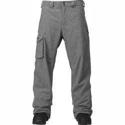 Burton Covert Pant Short