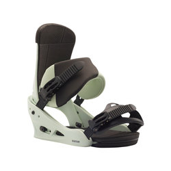 Burton Custom Re:Flex Snowboard Binding 2020