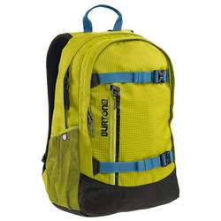Burton Dayhiker 25L Backpack
