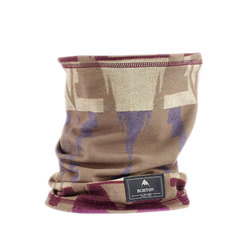 Burton Drirelease Wool Neck Warmer