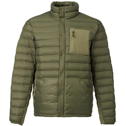 Burton Evergreen Down Insulator