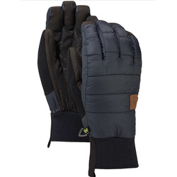 Burton Evergreen Insulator Glove
